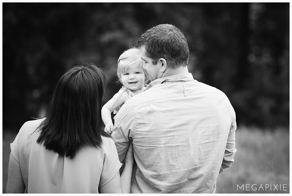 Cary_Family_Photographer-10.jpg