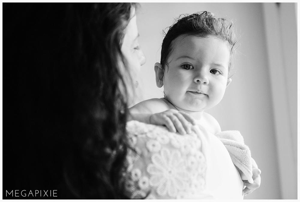 Durham-Newborn-Photographer-06.jpg