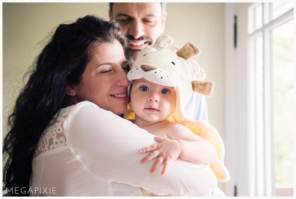 Durham-Newborn-Photographer-07.jpg