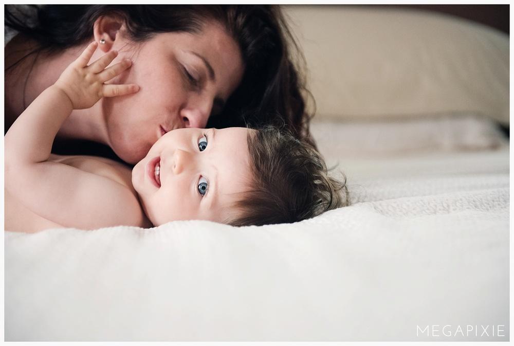 Durham-Newborn-Photographer-13.jpg