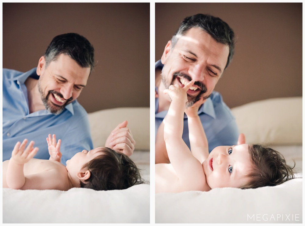 Durham-Newborn-Photographer-14.jpg