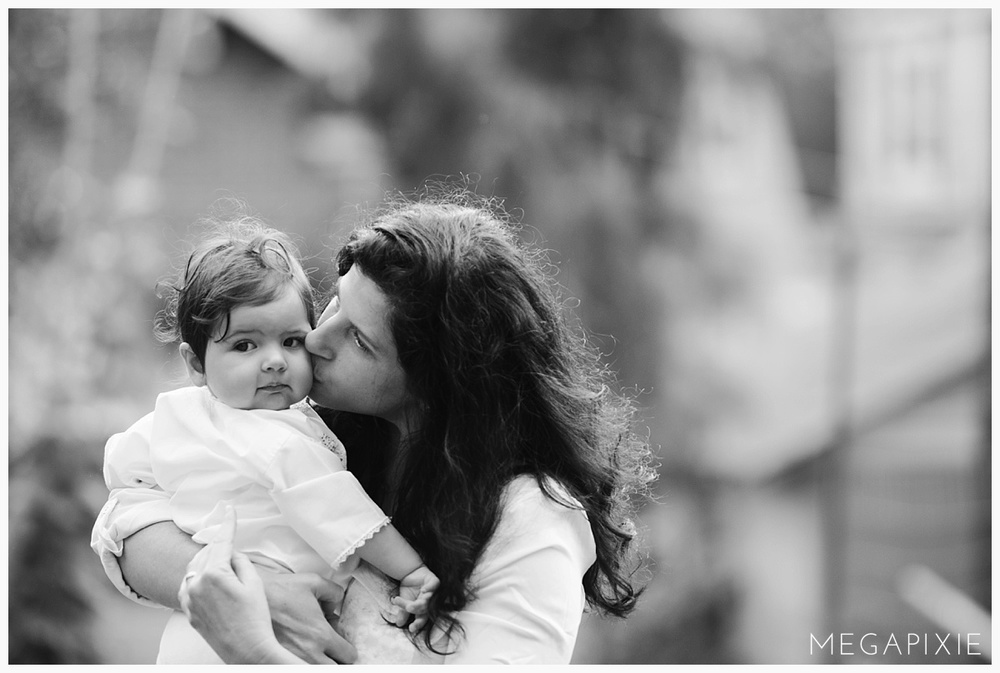 Durham-Newborn-Photographer-21.jpg
