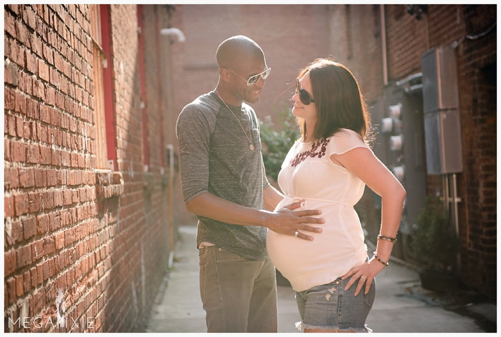 Durham-Maternity-Photographers-05.jpg