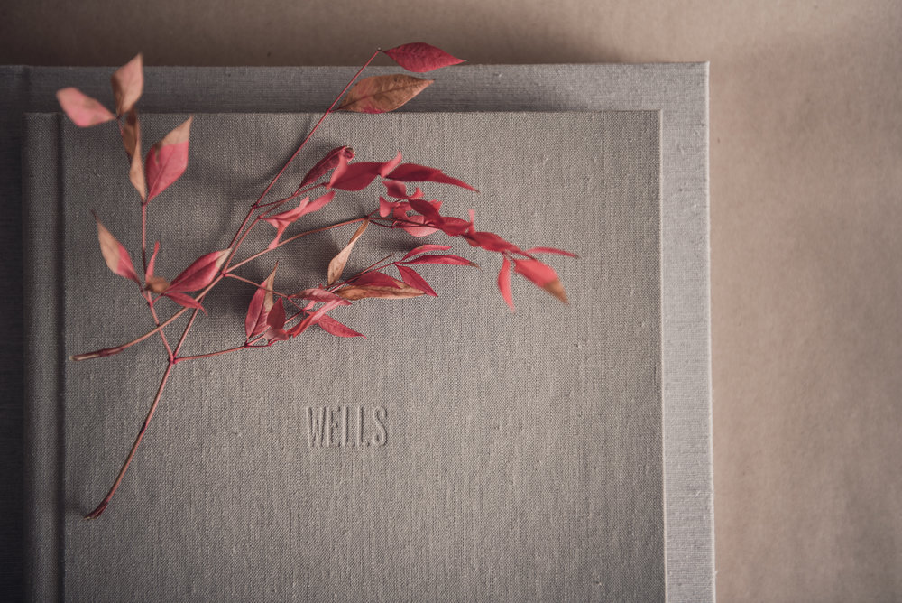 Album Inscription.jpg