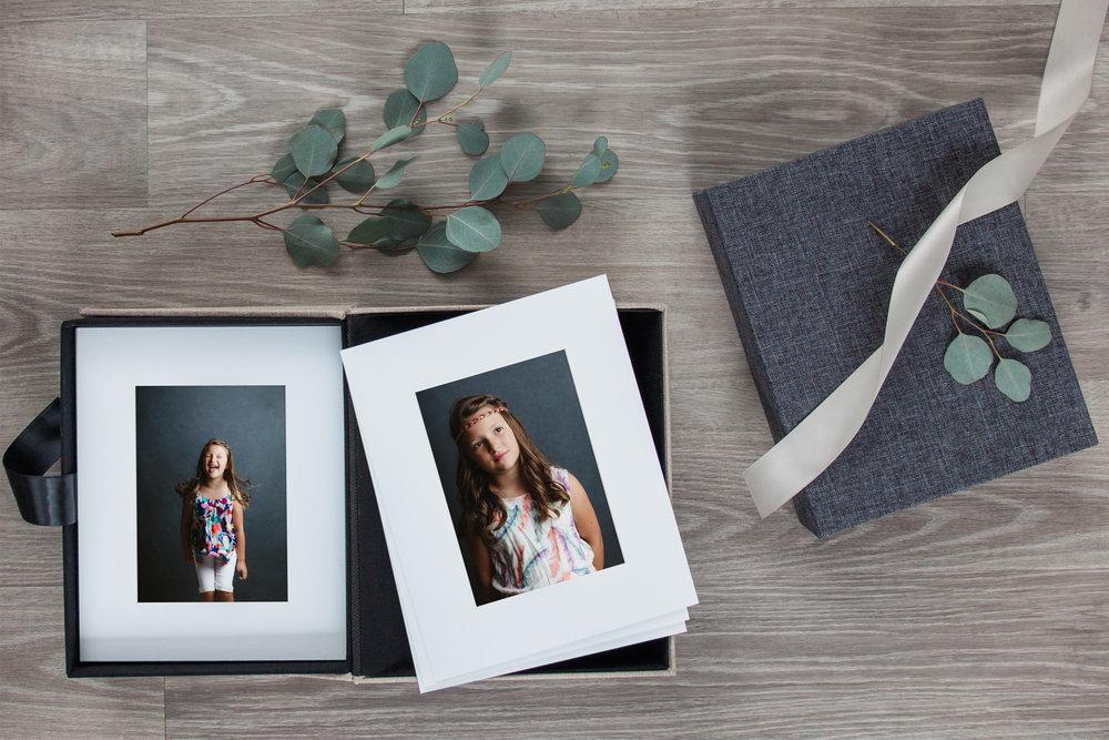 Portfolio Boxes.jpg