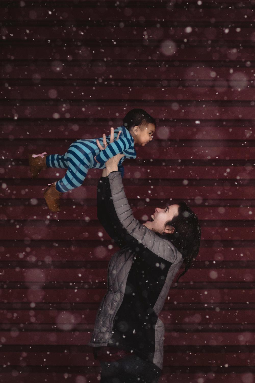 Chapel Hill Newborn Photographer-29.jpg