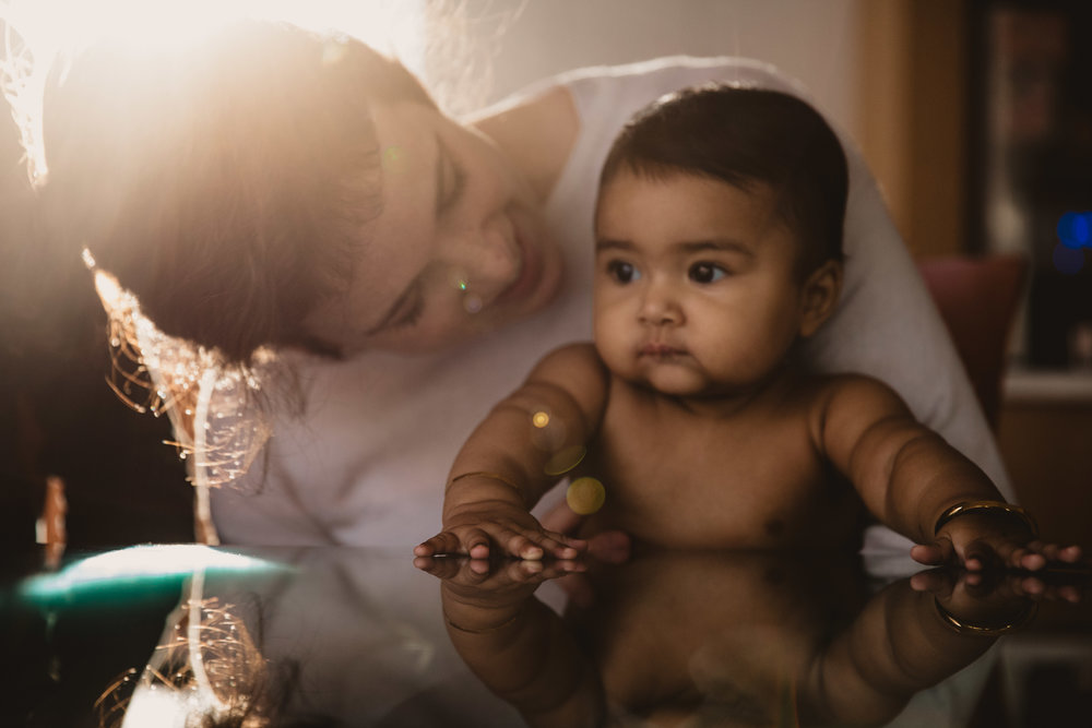 Chapel Hill Newborn Photographer-57.jpg