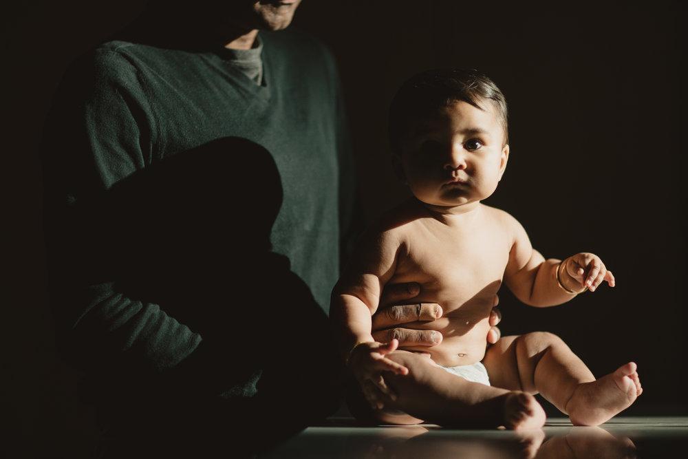 Chapel Hill Newborn Photographer-68.jpg