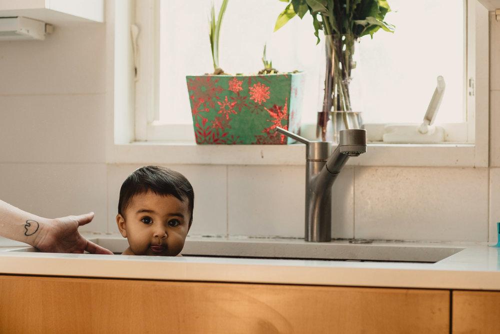 Chapel Hill Newborn Photographer-72.jpg