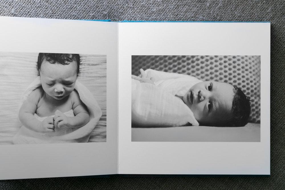 Simple Session Book-1.jpg