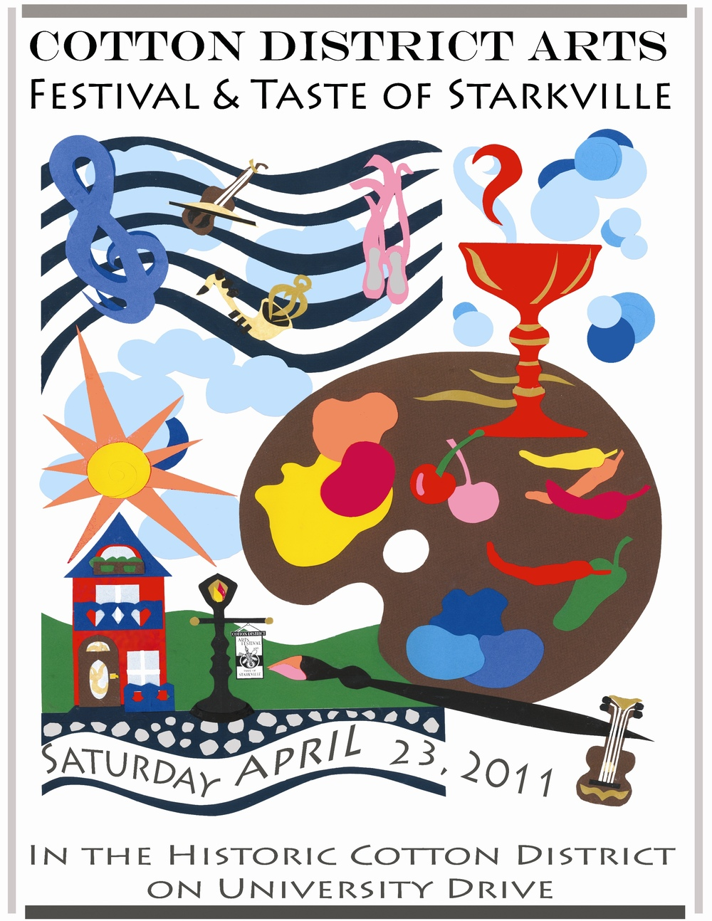 2011 CDAF Poster Final 2.jpg
