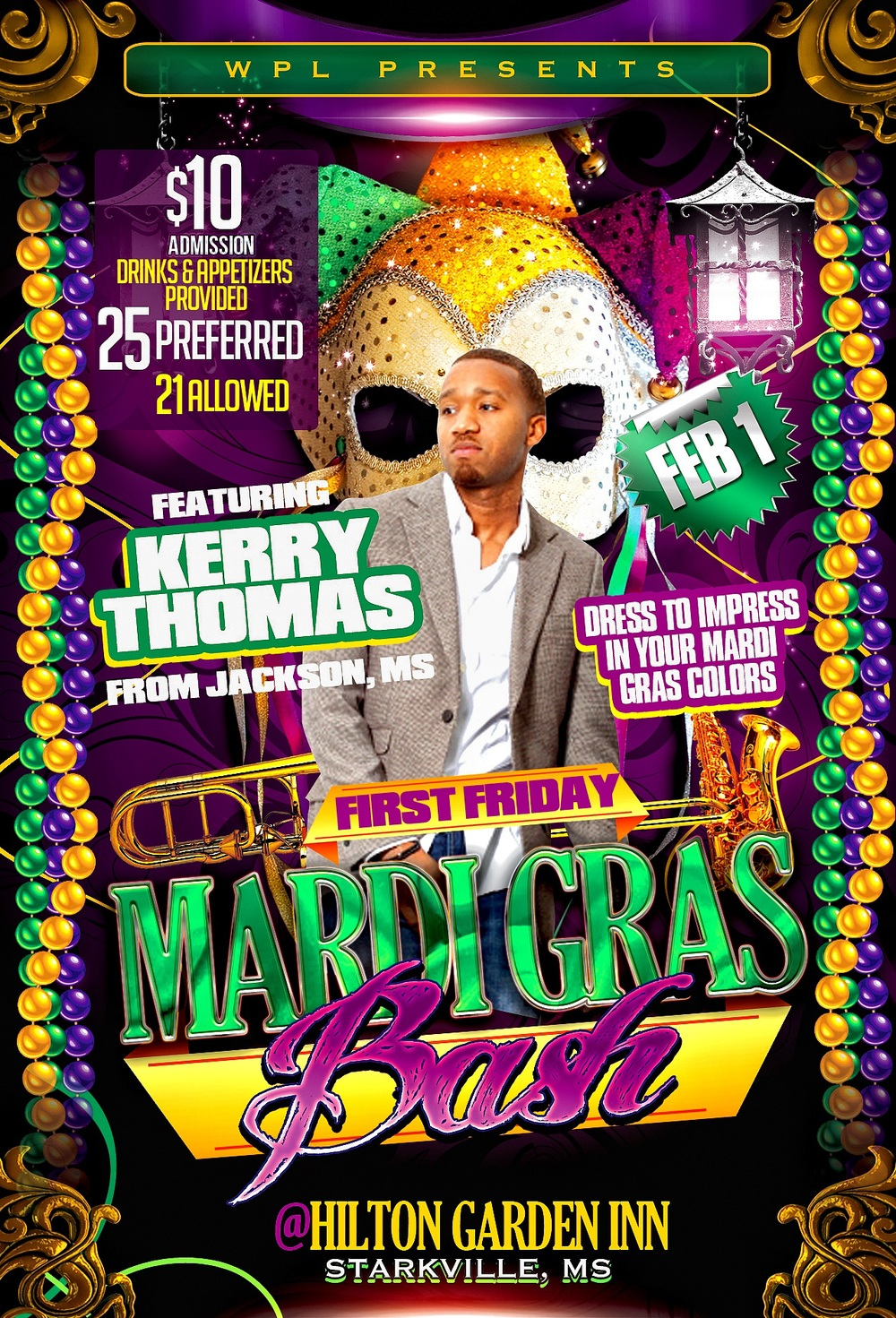 mardi gras flyer_Feb2013(2).jpg