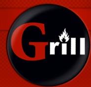 Grill logo.jpg