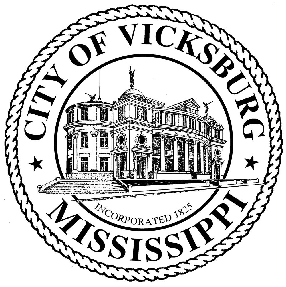 City of Vicksburg seal.png