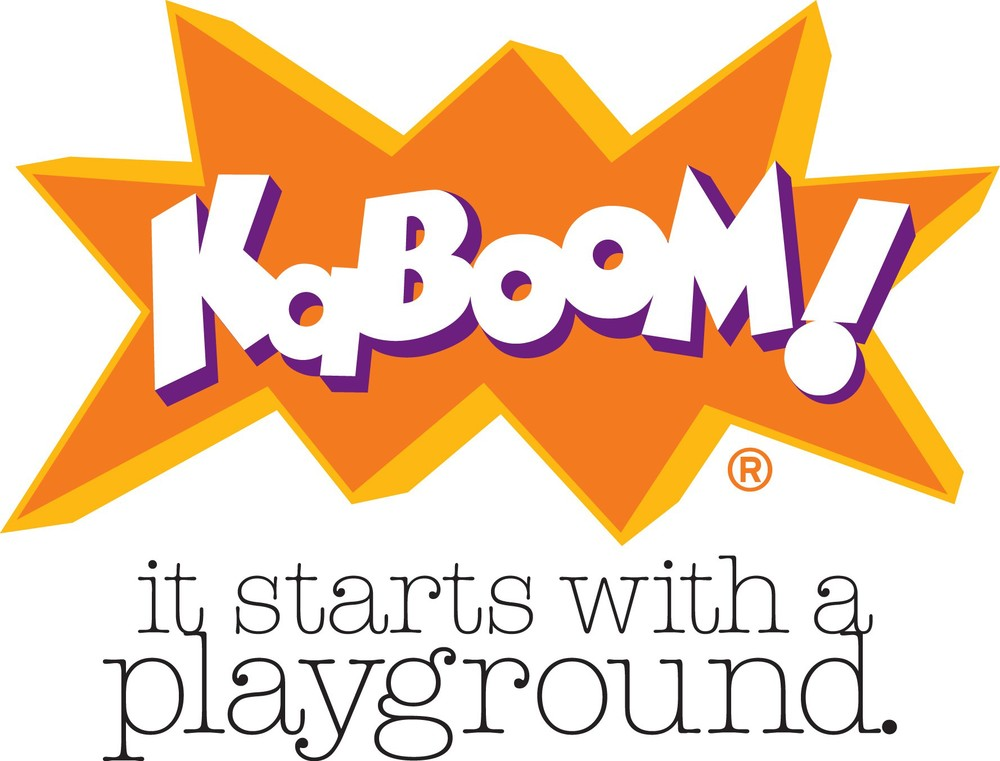 KaBoomlog_motto.jpg