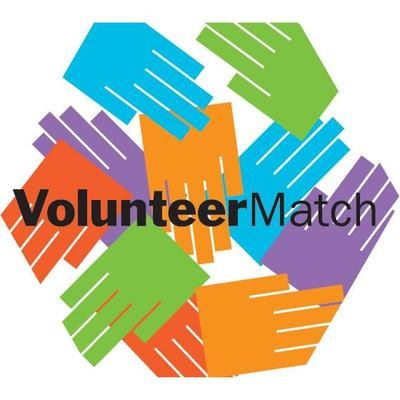 VolunteerMatchb_sF_ZYV_400x400.jpeg