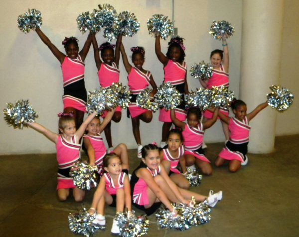 All Starz Cheer Team 1.jpg