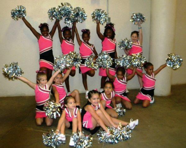 All Starz Cheer Team 1.jpg