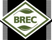 BREClogo.png