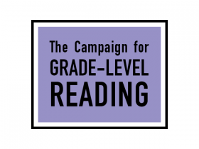 3 Grade Reads.png