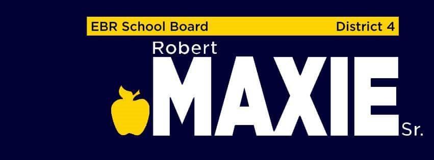 Robert Maxie.jpg