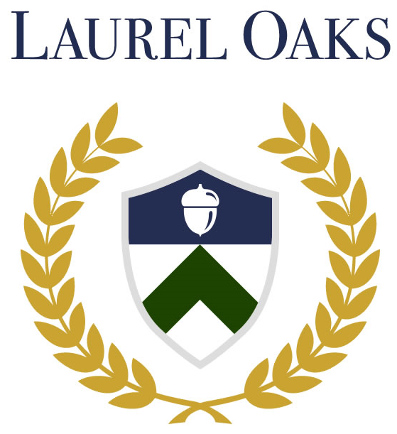 00.Laurel_Oaks_.png
