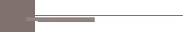 Bopp_logo.png