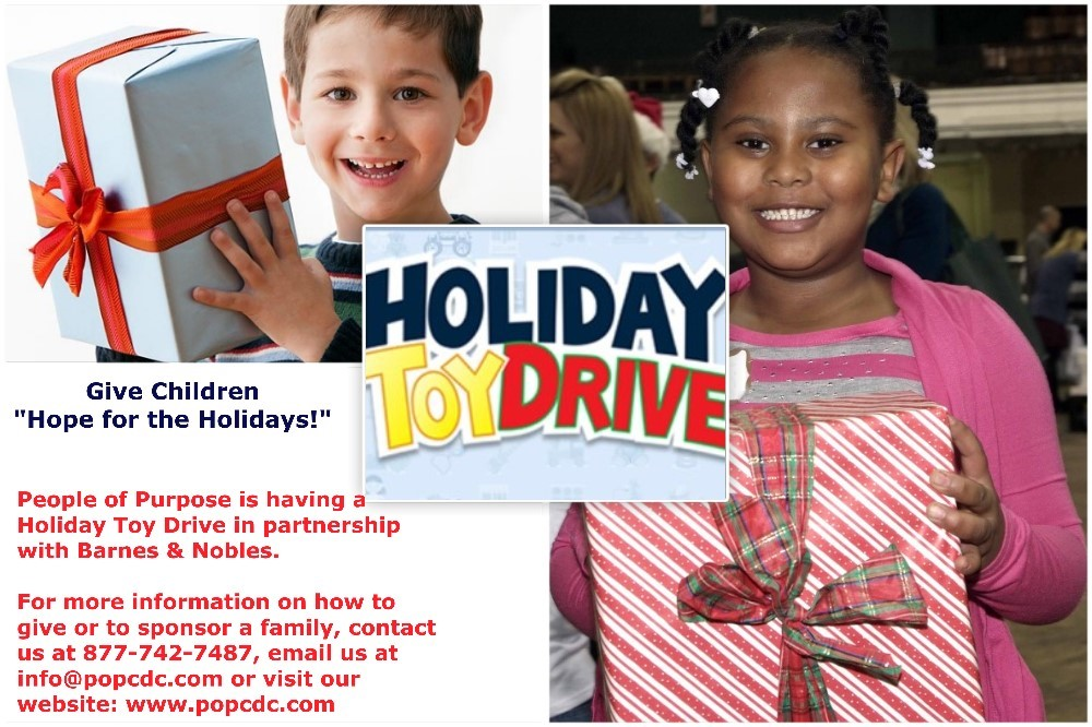 HolidayToyDrive_Flyer2016.jpg
