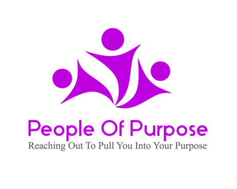 People of Purpose, CDC
