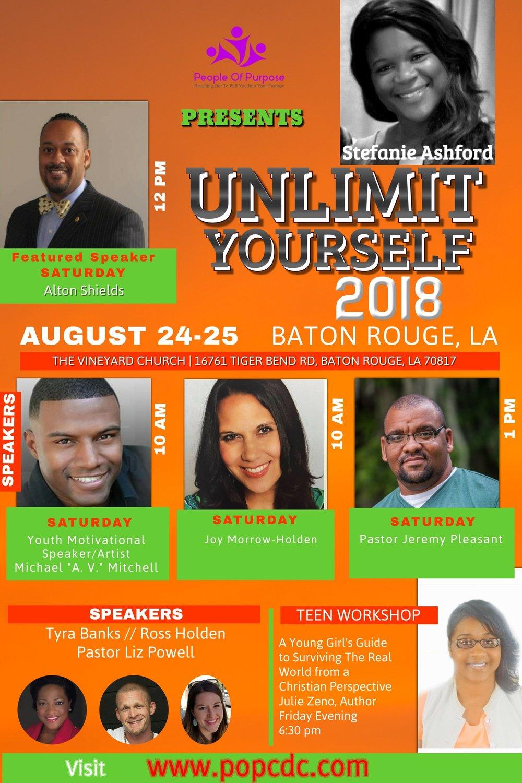 UnLimit Yourself Flyer 2018_Final2.jpg