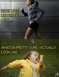 What-I-look-like-when-I-run.png