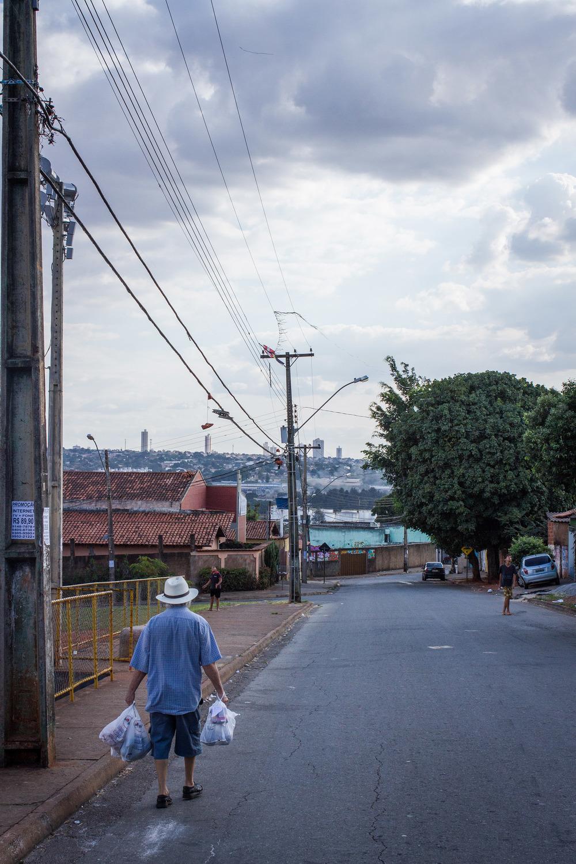 BrazilStreet