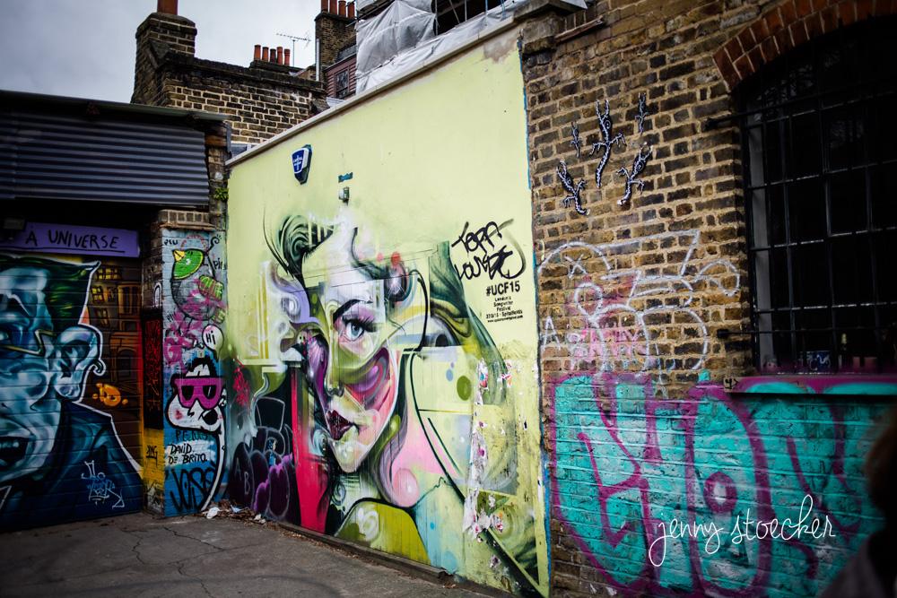 streetart2