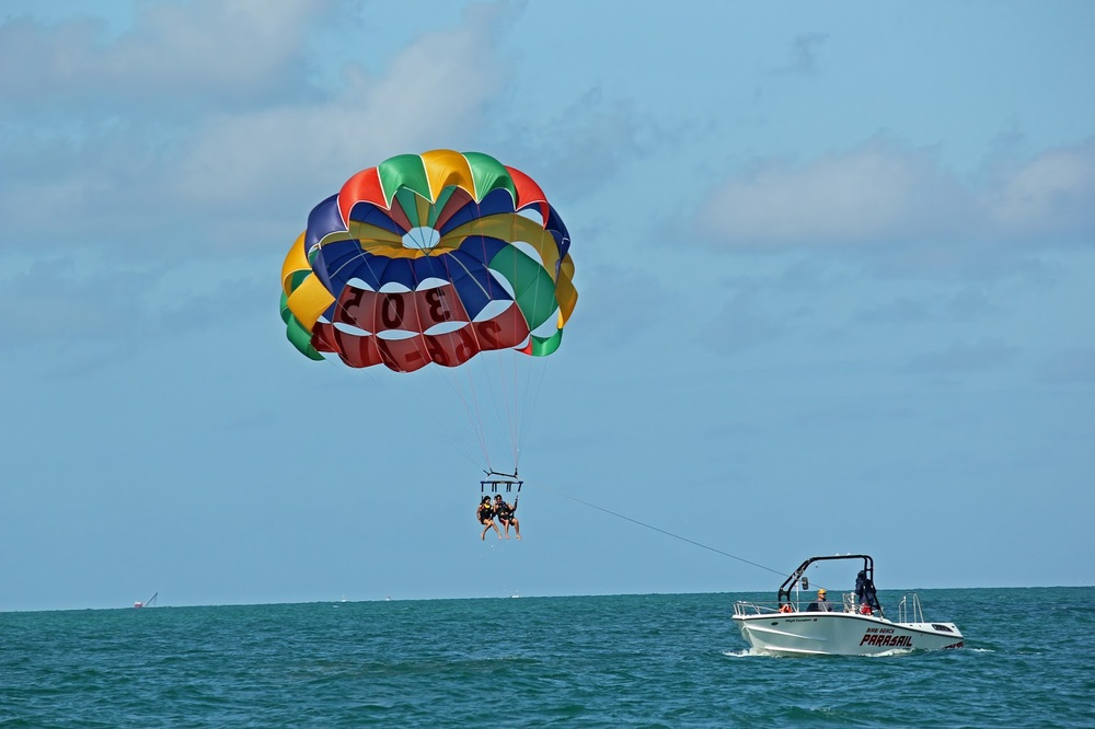 Miami Beach Parasail The Dip_e.jpg