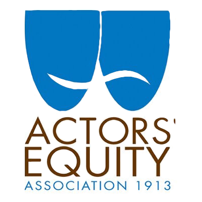ActorsEquity_DQT.png