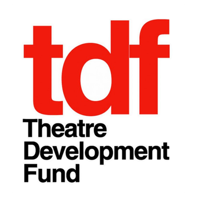 theatredevelopmentfund-DQT.png