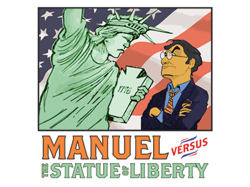 manuel-versus-the-statute-of-liberty