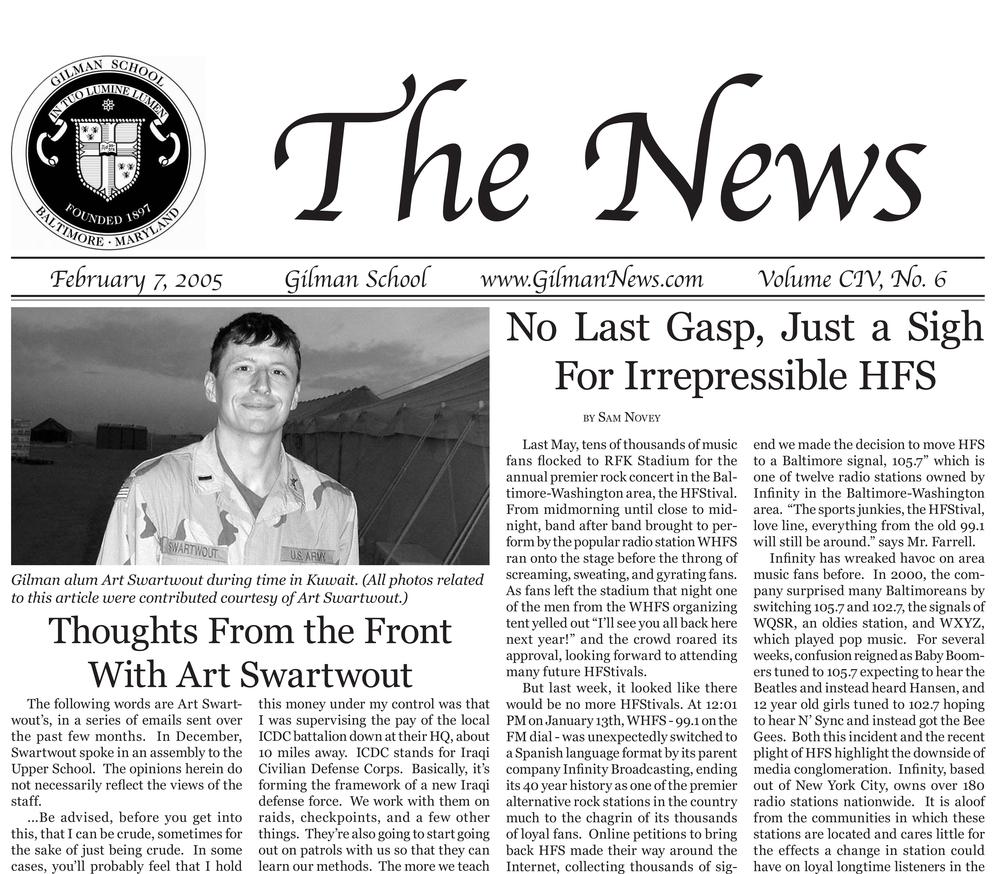 2005 Feb.jpg