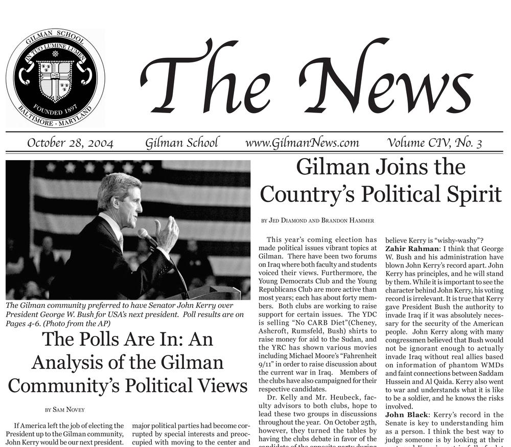 2004 Oct2.jpg