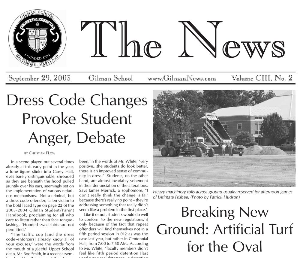 2003 Sept2.jpg