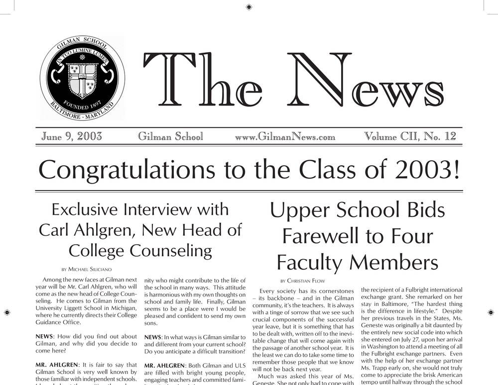 2003 Jun.jpg