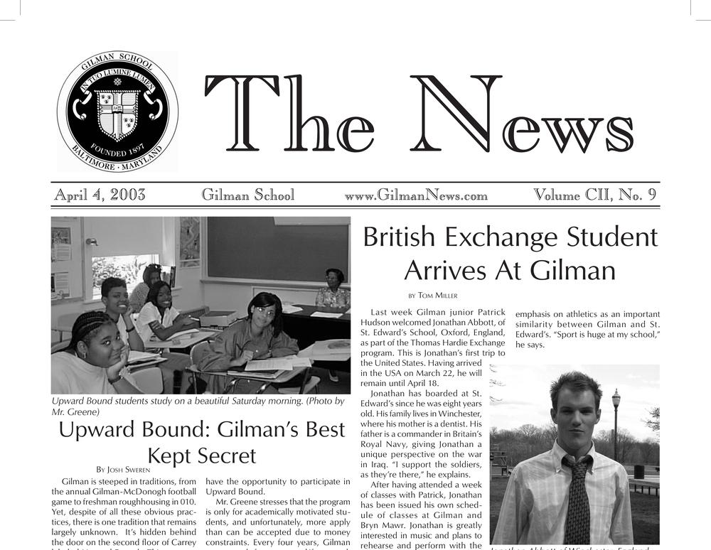 2003 Apr.jpg