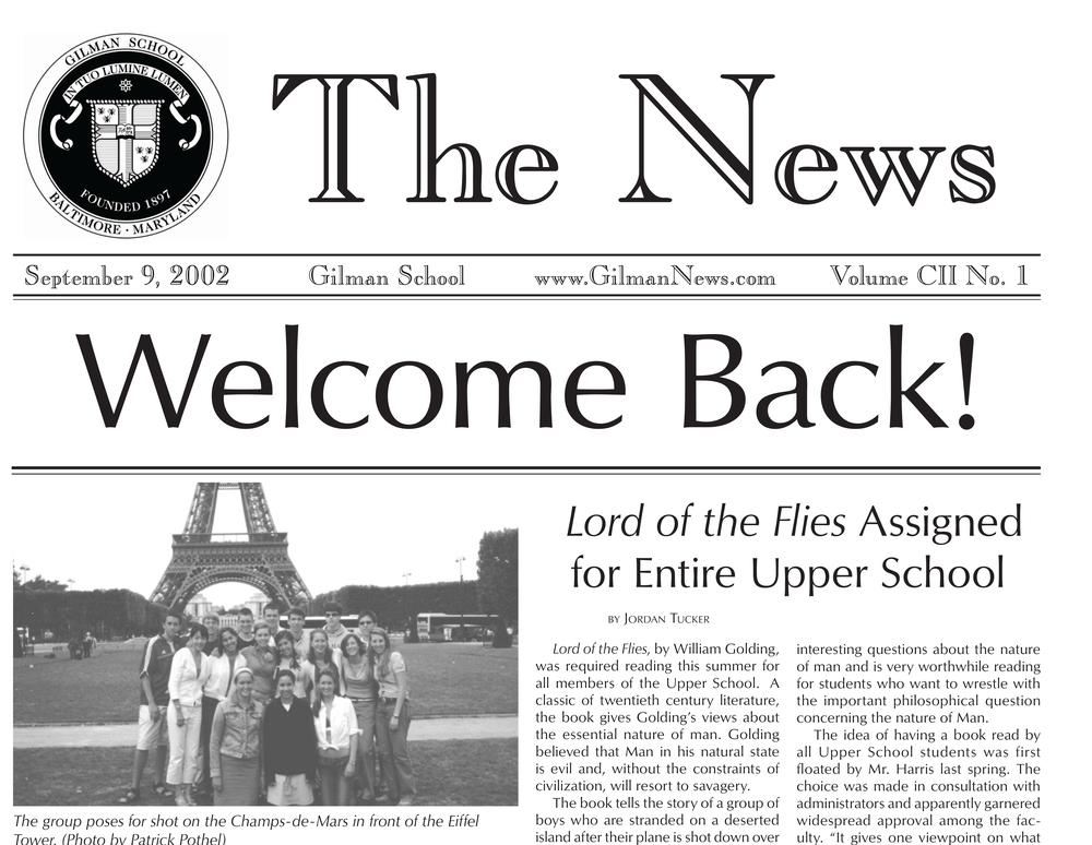 2002 Sept.jpg