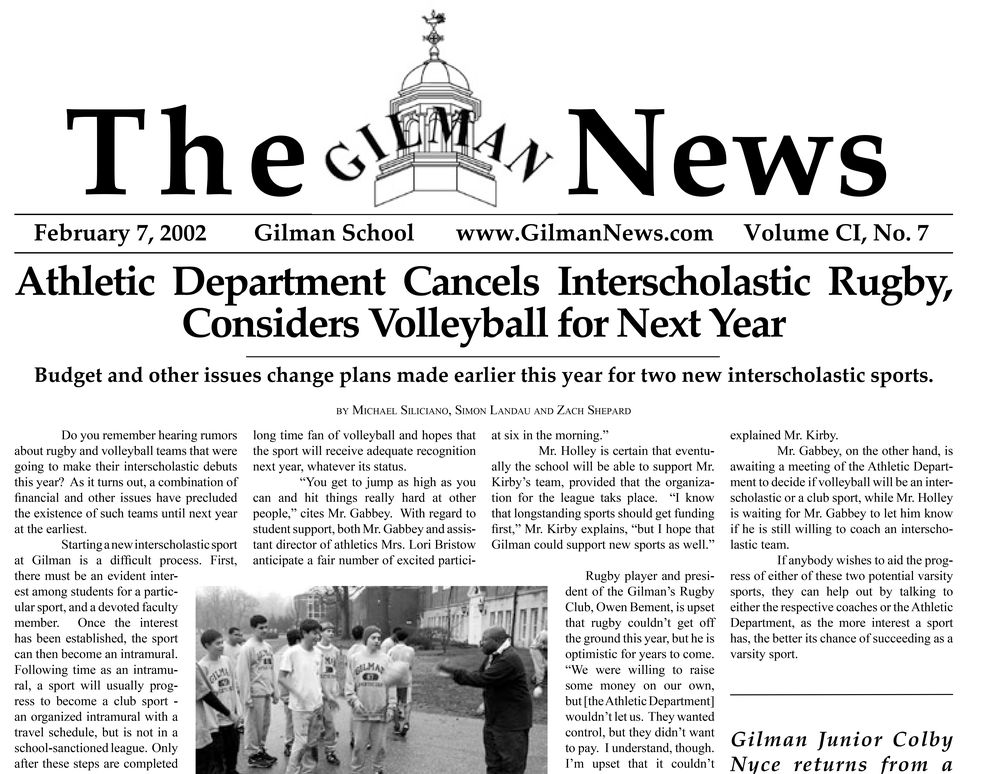 2002 Feb.jpg