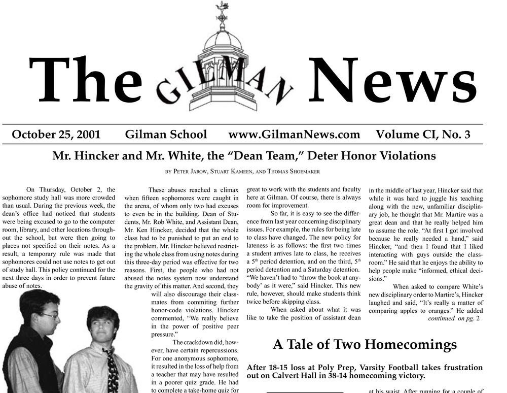 2001 Oct2.jpg