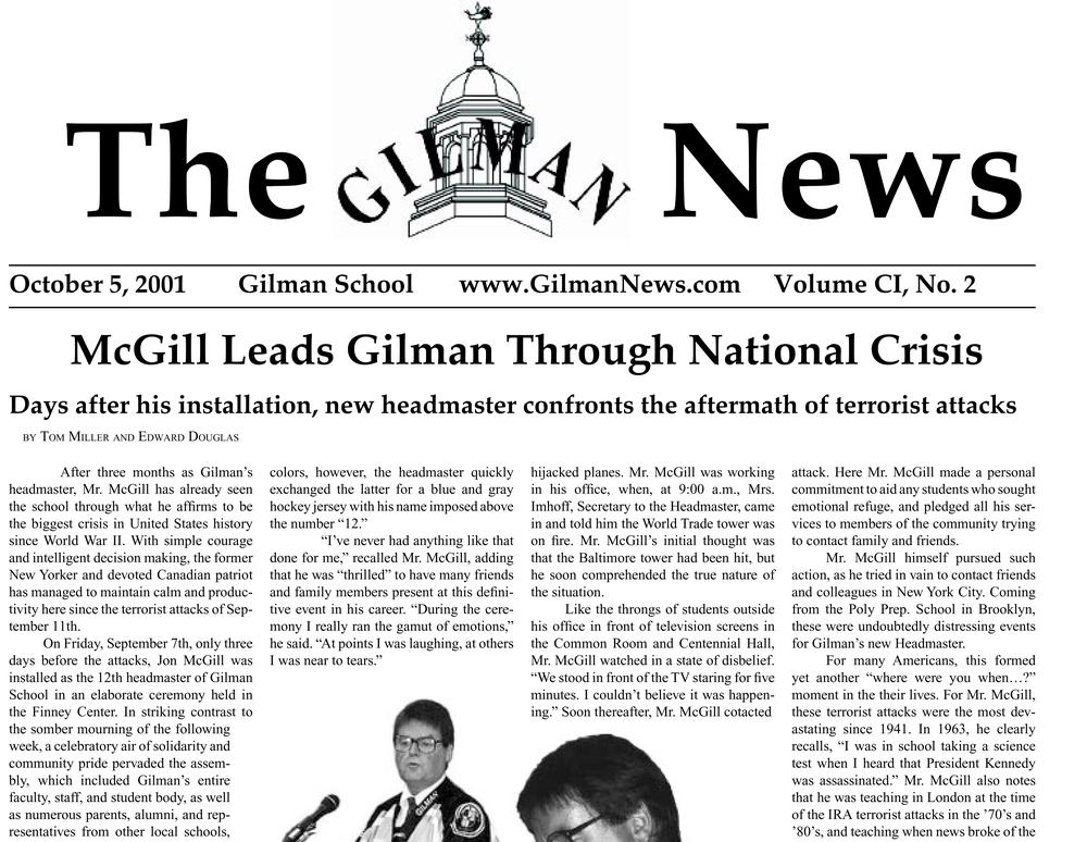 2001 Oct.jpg