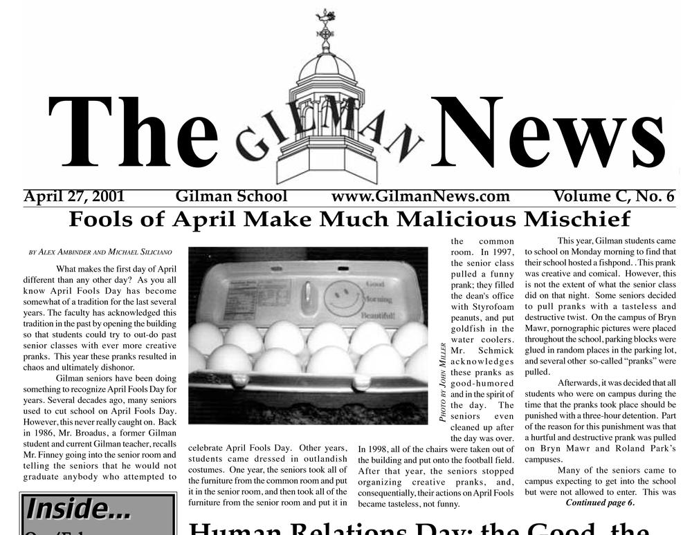 2001 Apr.jpg