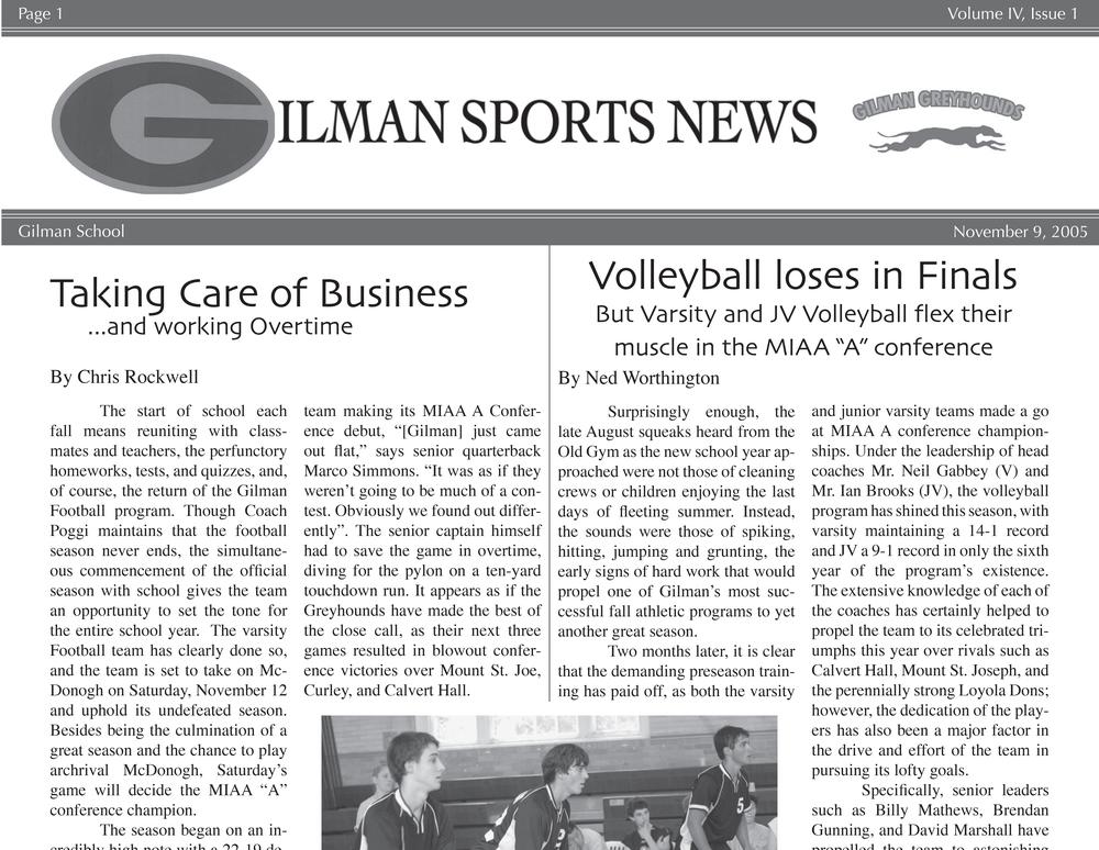 2005 Sports Nov.jpg