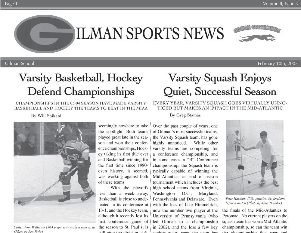 2005 Sports Feb.jpg