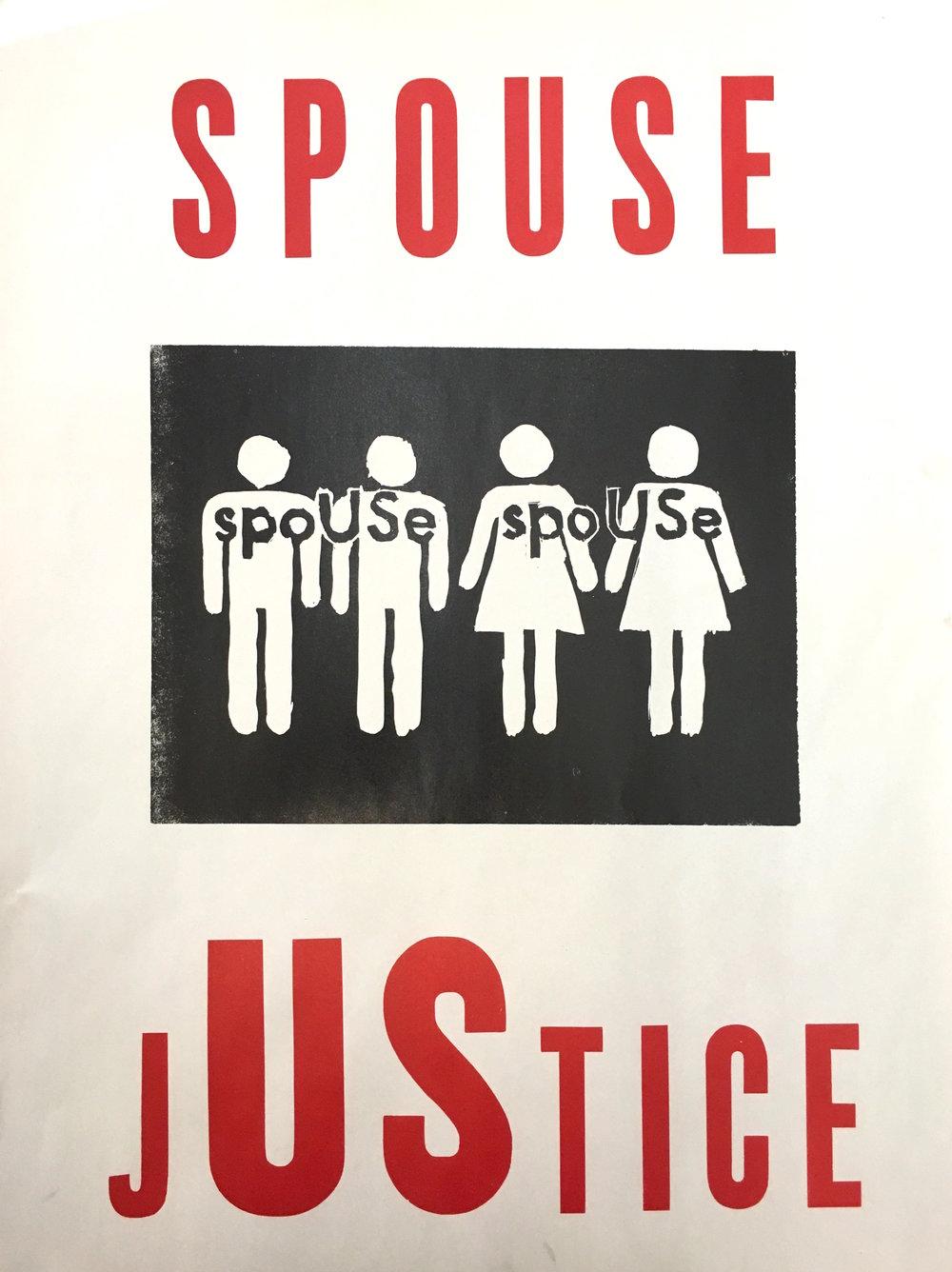 Papalote Justice 2.jpg